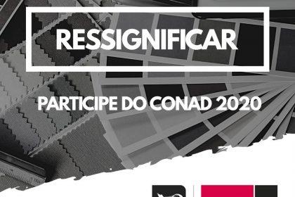 Coral Apresenta A Primeira Edicao On Line Do Congresso Internacional De Design De Interiores Jornal Do Pintor